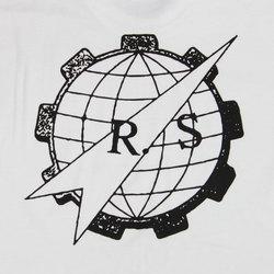 NTS x Rhythm Section T-Shirt