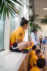 Bassiani x RA Cup 2018 | Football Jersey