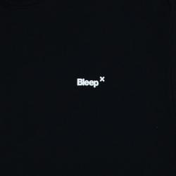 Bleep × T-shirt