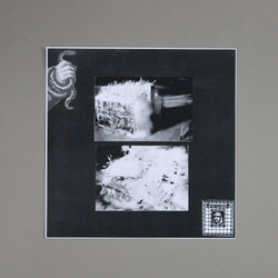 Wat Mor / Naked / TY / House SFX
