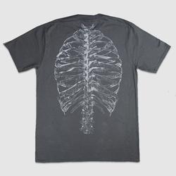 Weirdcore X Bleep T Shirt