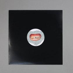 Mutonia (Frak Remix)