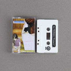 Present Cassette