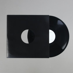Song For Alpha Remixes - Two (Luke Slater / Obscure Shape & SHDW / Richard Fearless Remixes)