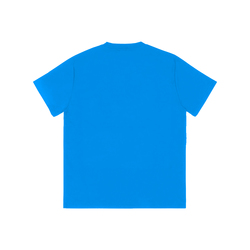Blue Spring Clouds Tee