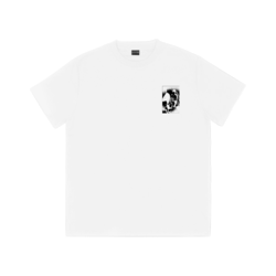 Color The Weather Tour Tee