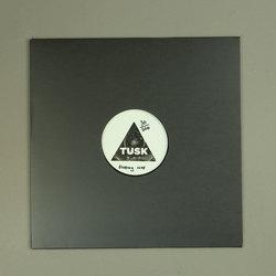 Tusk Wax 29 (Nathan Micay Remix)