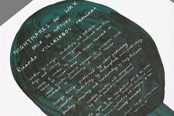 Back To Nature - Ricardo Villalobos Remixes