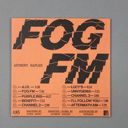Fog FM
