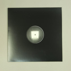 Human Grid EP (Sync 24 Remix)