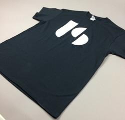 Timesig Logo T-Shirt