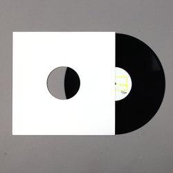 Cobalt Thorium G (Derek Carr Remix)