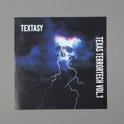 Texas Terrortech Volume. 1