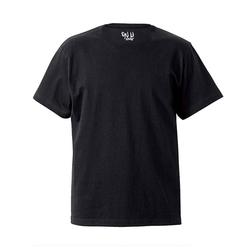 Rainford T-Shirt