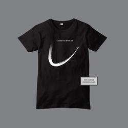 Don't Let Me Go T-shirt + Digital Bundle