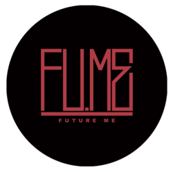 FU.ME010