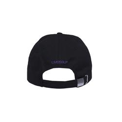 Dawn Chorus Hat