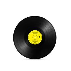 3OHA (Original Motion Picture Soundtrack)