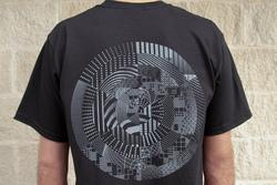 Aspects T-Shirt