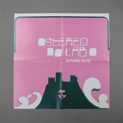 Sound-Dust (Expanded Edition)
