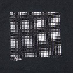 01010010 Shirt