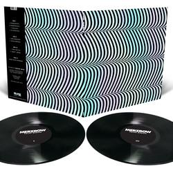Pulse Demon (Remaster/Reissue)