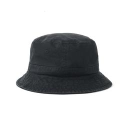 NTS X BRAINDEAD BUCKET HAT