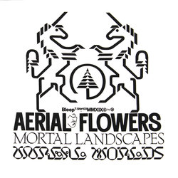 Mortal Landscapes T-shirt 3