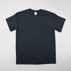 Mortal Landscapes T-shirt 1