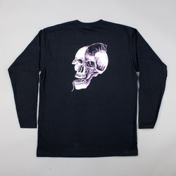Utility Long Sleeve