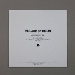 Village Of Killin