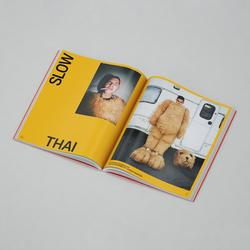 The Crack Magazine Archives: A decade of shoots & the stories behind them
