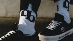 DB Socks