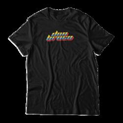 Action T-Shirt