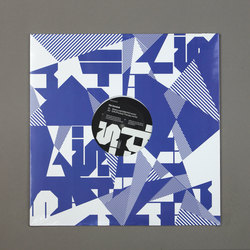 MixMup/Kassem Mosse Remixes