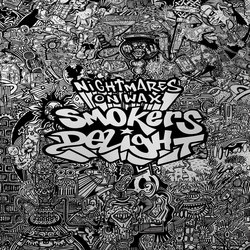 Smokers Delight (25th Anniversary Edition)