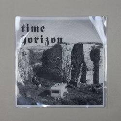 Time Horizon III