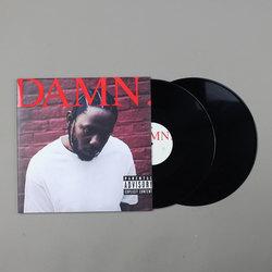 Rap Essential Bundle