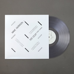 Japanese Ambient / Environmental Music Essential Bundle