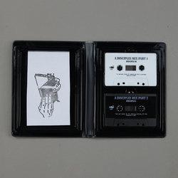 Disciples Cassette Bundle