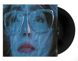 "12"" Vinyl"