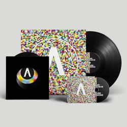 """LP + CD +7"""" Bundle"""