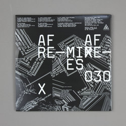 Analogical Force Remixes
