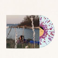 Cardamom Times Indie LP