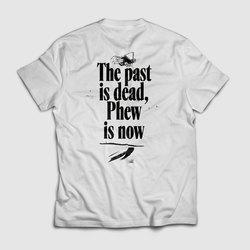 Vertigo KO T-Shirt
