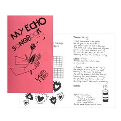 My Echo