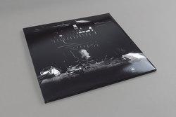 Eraserhead Soundtrack