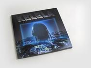 Cut 4 Me (Deluxe)
