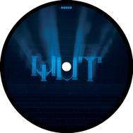 Wut (Claude Vonstroke Remix)