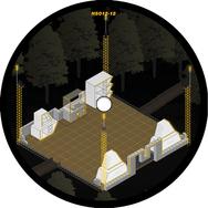Dreama EP